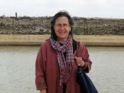 Dr. Barbara Porter